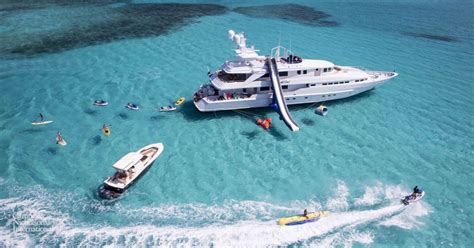 catamaran refit cost charters