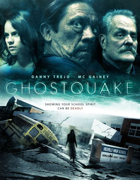 the best deaths quot ghost storm quot movie review not your 104 best images about syfy on pinterest mega shark tv
