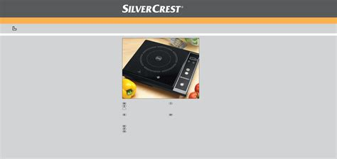 silvercrest kitchen tools induction silvercrest kitchen tools induction hob 28 images silvercrest kitchen tools 3 in 1 contact