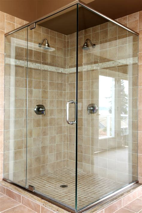 bathroom remodeling fairfield ca custom bathroom ideas for 2017 remodeling contractors