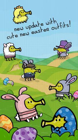 doodle jump yt doodle jump si aggiorna alla 3 5 con l introduzione di
