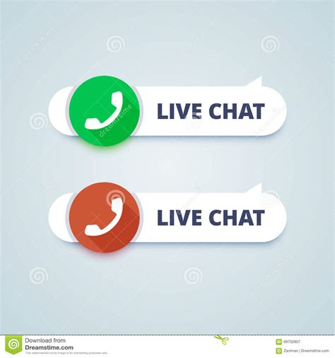 Material Design Icon Offline | live chat buttons online and offline variants stock