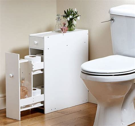 slimline space saving bathroom storage cupboard great ideas slimline space saving bathroom storage