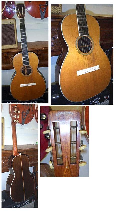 my home design studio teaneck nj lark street music vintage guitars teaneck nj home design