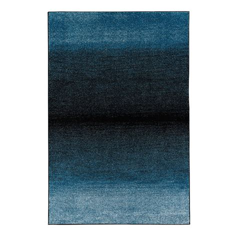 ombre area rugs ombr 233 rug area rugs brylanehome