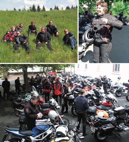 Motorradclub Bad Zwischenahn willkommen im ammerland 7 shk branchen motorradtreff ikz de