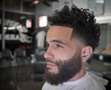 dome haircut 802 best images about groom that dome or cut it off on