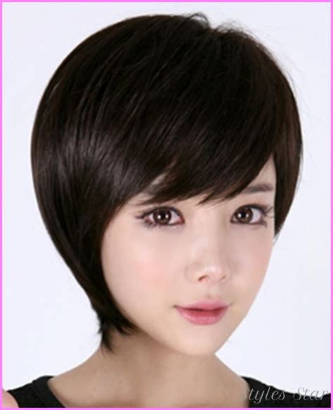 hair styles for age 24 50 best little girl haircuts short