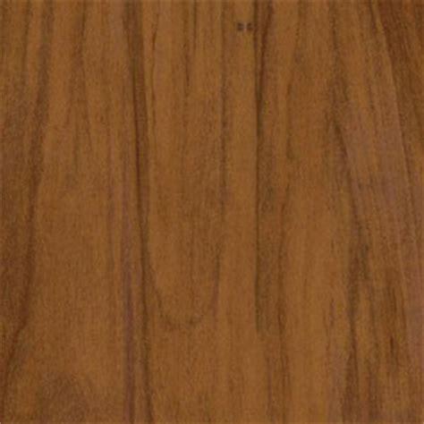 nafco good living plank 3 x 36 cinnamon vinyl flooring