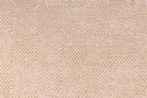 beacon upholstery beacon hill checker block chenille upholstery fabric in