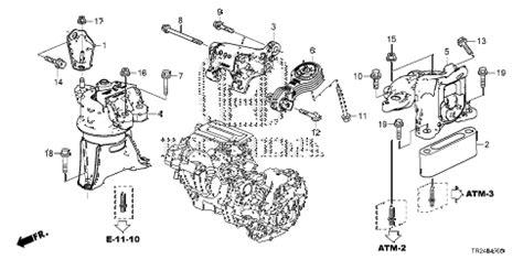 honda civic automatic transmission filter imageresizertool com honda continuously variable transmission filter imageresizertool com