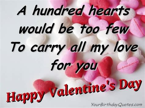 happy valentines day to you all 70 most beautiful happy valentine s day greeting pictures