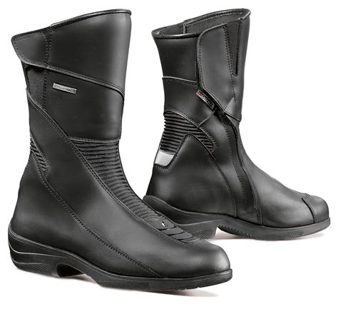 forma boots forma simo s boots revzilla