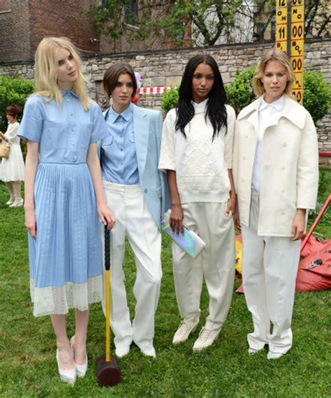 Garden Leederville Dress Code Garden Petrecere In Gradina Divahair Ro