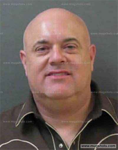 Metro Nashville Arrest Records Walden Metro Nashville Officer For Alleged Domestic Violence