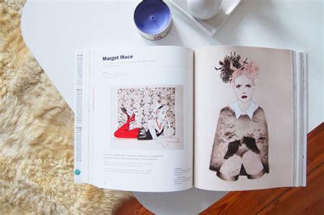 fashion illustration now book illustration now fashion das sch 246 nste bilderbuch der saison the shopazine de
