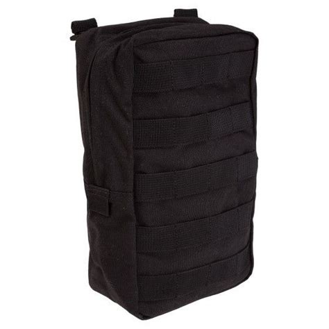 best molle pouches 25 best ideas about molle pouches on molle