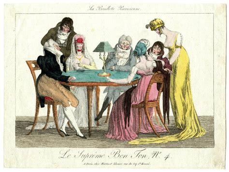 Bon Ton Free Gift Card - bouillotte wikipedia