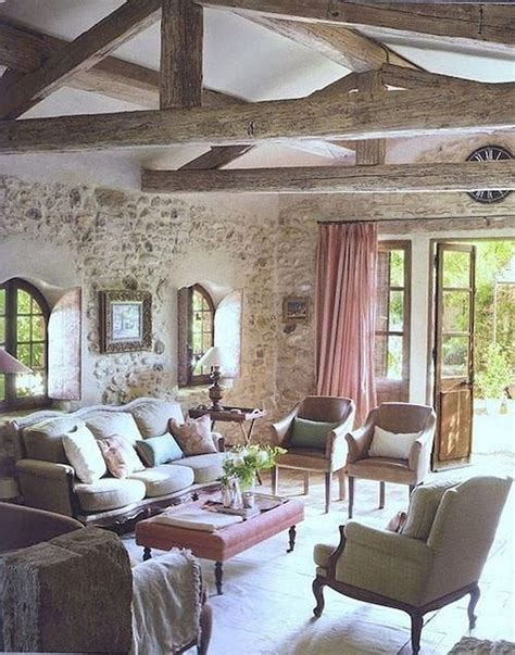 french living rooms 40 incredible french country living room ideas livinking com