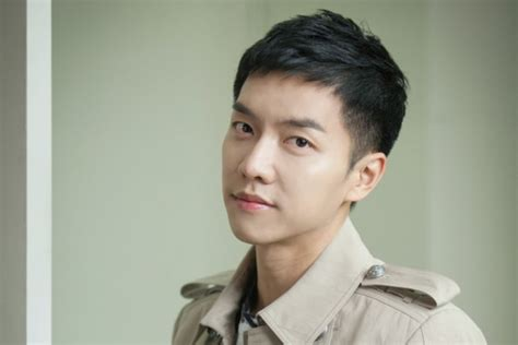 lee seung gi soompi forum lee seung gi talks about viewers reaction to his bedroom
