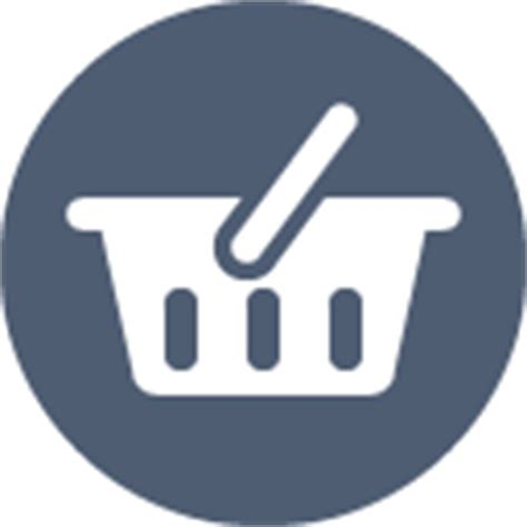 shop4motion