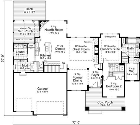 house number layout house layout pdf house best design