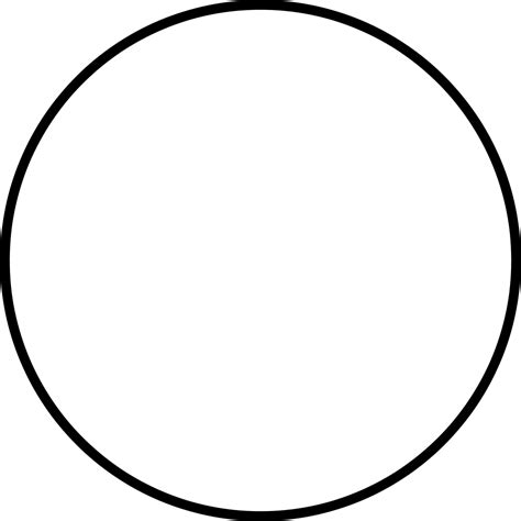 C Drawing Circle by Pin Circle Drawing Backgrounds Computer Free Hd Wallpapers