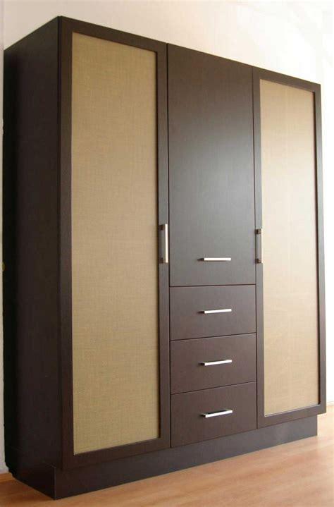 sunmica designs  kitchen bedroom wardrobe