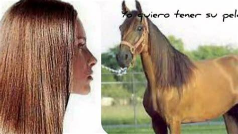 mujer que hace el amor con caballo sincronia de una mujer a caballo miguel angel zapata