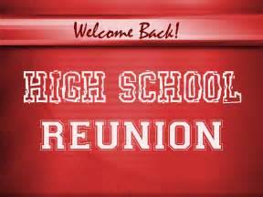 high school reunion website free high school reunion website template k k club 2017