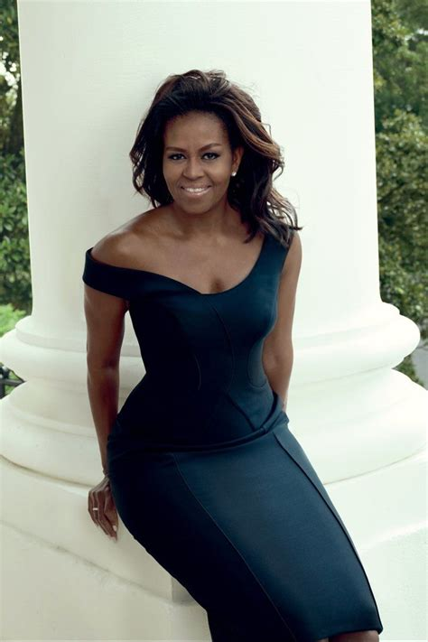 michelle obama vogue cover michelle obama s vogue cover highlights the style and