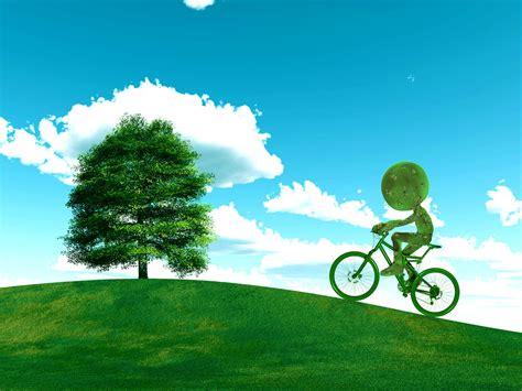 landscaping nashville tn landscaping nashville tn