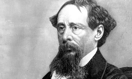 biography of charles dickens and his works charles dickens biography copperfield class
