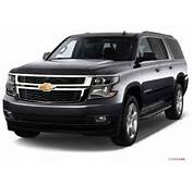 Chevrolet Suburban Prices Reviews And Pictures  US News &amp World
