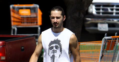 shia labeouf tattoos shia labeouf arm www pixshark images