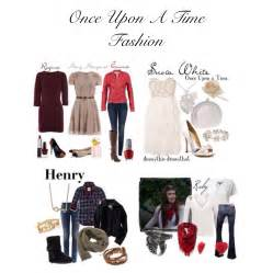 Once Upon A Time Wardrobe by Quot Once Upon A Time Quot Disneybound Fashion Disney Fashion