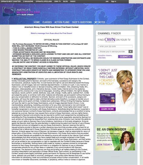 Qvc Lisa Robertson Obituary | lisa robertson qvc obituary related keywords suggestions