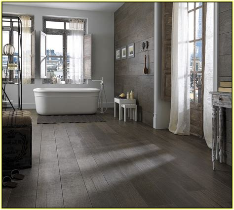 Kitchen Cabinet Liquidators by Grey Porcelain Tile That Looks Like Wood Home Design Ideas