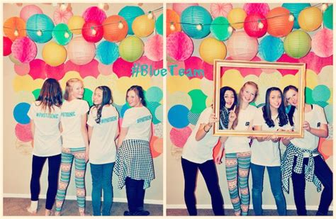 themes for thirteenth birthday party glam instagram themed 13th birthday party via kara s party