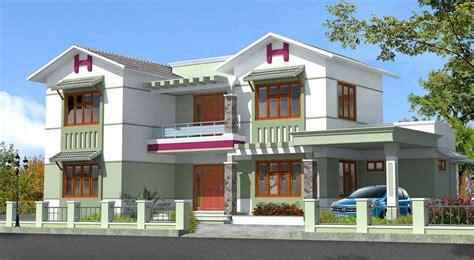 Myanmar Home Design Modern by Building Design Compound Photos Hd