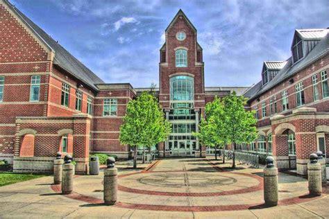 central washington university video rankings stats