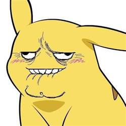 Derp Meme Face - imgs for gt animated derp face derp pinterest face