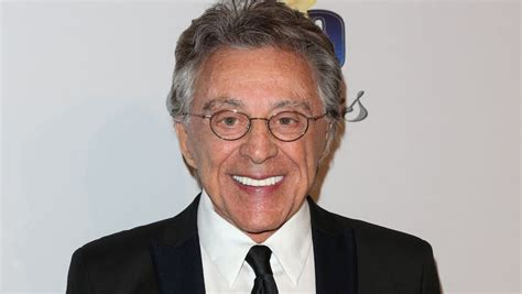 rag doll frankie valli frankie valli and the four seasons hit broadway in