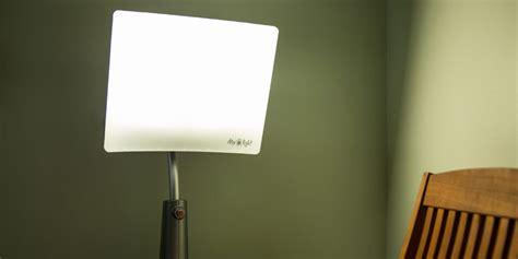 lighting york reviews blue max lighting reviews bluemax lights blue motivation