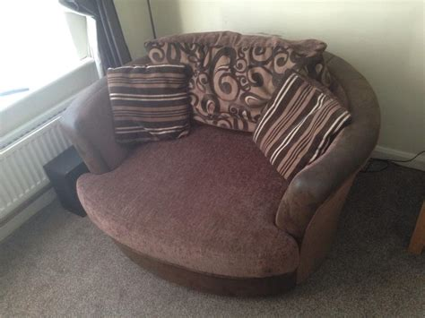corner sofa and snuggle chair scs corner sofa and cuddle swivel chair sedgley wolverhton