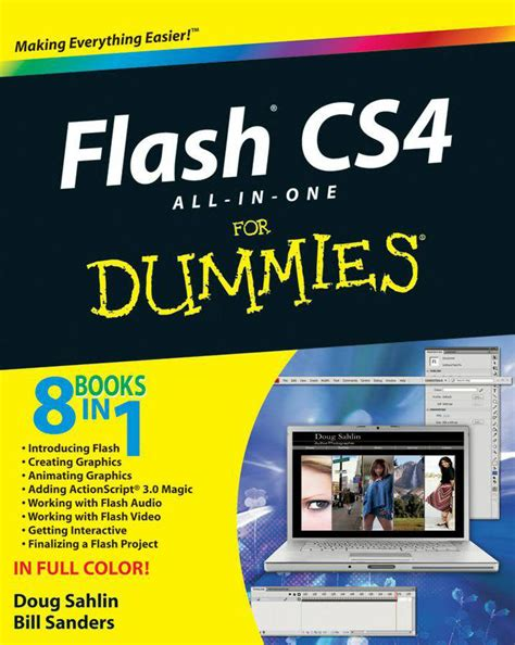 adobe illustrator cs6 for dummies pdf adobe flash cs4 for dummies pdf matrix stopvibjing