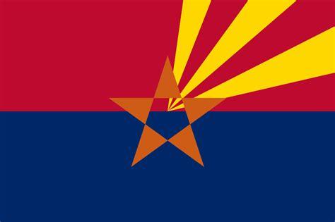 arizona state colors improving arizona s drivers license program dmv