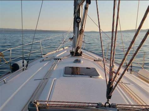samboat ou click and boat bateaux 224 louer en mode ctoc click boat prend