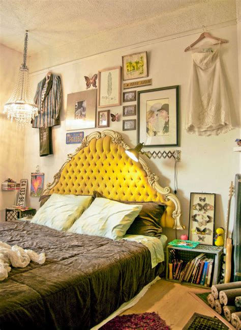 anthropologie bedroom inspiration anthropologie inspired bedroom decorating