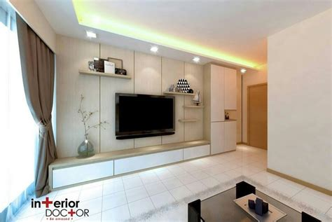 10 hdb kitchen that will suit you regardless of your budget 17 best images about interior design on pinterest
